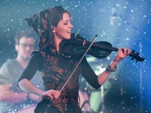 4-lindsey-stirling