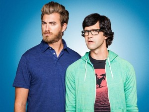 5-tie-rhett-and-link