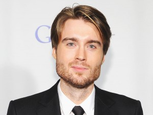 Pete-Cashmore-Net-Worth